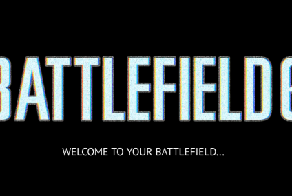 Battlefield 6 Reveal Expected to Take Place This Week