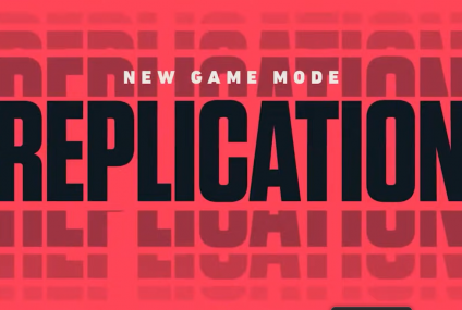 VALORANT: Riot Games teases new game mode Replication