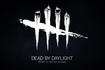 "Crypt TV Teams up with ""Dead by Daylight"" – Adding New Horror-Inspired Outfits"