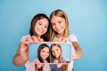 Instagram For Kids: 44 AGs Urge Facebook To Drop Plans