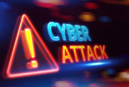 Colonial Pipeline Pays $5 Million Ransom Following Cyberattack