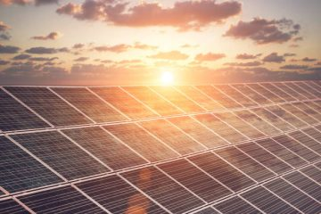 Australia Sets New High For New Solar Panel Roof Installations