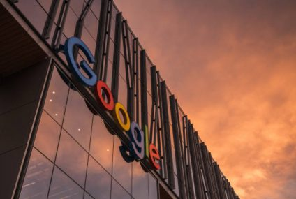 Google To Remove 'Illegal' Content In 24 Hours Or Be 'Throttled' By Russia