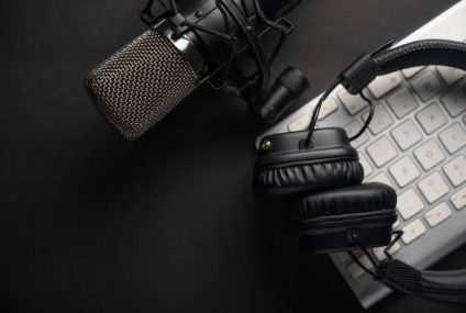 Podcasts: Why Are They Increasing In Popularity?