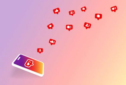 Best Instagram Reels Editing Apps On Android