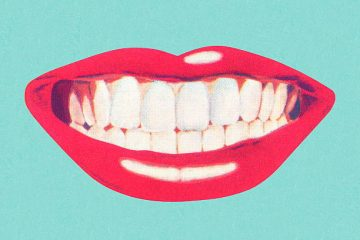 Trials On A Lozenge That Rebuilds Tooth Enamel Start