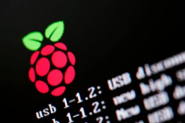 Raspberry Pi: How Hackers Use It To Hack ATMs