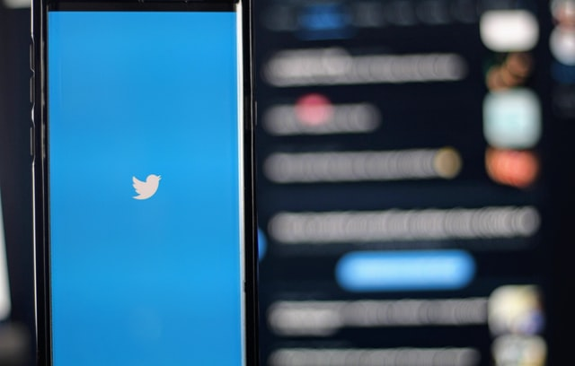 Twitter's Image-Cropping Feature Now Removed After Racism Issue
