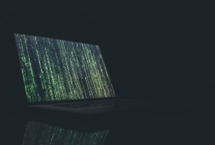 NSW New Rules: Any Data Breach Must Notify Affected Users