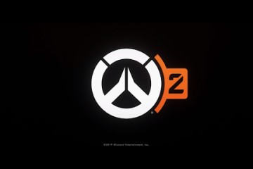 New PvP Maps For Overwatch 2 Introduced