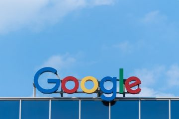 Google to Use a Privacy Robot, Balloon Walls for Future Offices