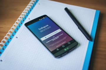 5 Ways to Get More Instagram Followers