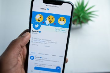 Twitter To Possibly Add Facebook-Like Reactions To Your Tweets