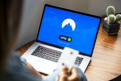 VPN: Why You Need One And How To Get One