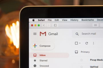 Gmail's Newest Integrated Chat: How to Turn It On?