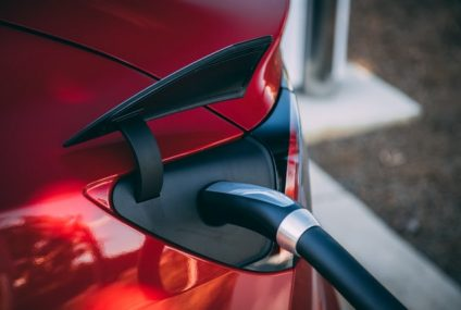 EV Could Take Over Car Market Soon: Here's Why