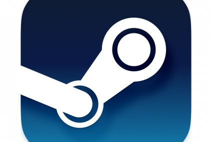 Is Steam Finally Coming To PS5 And Xbox Series X?