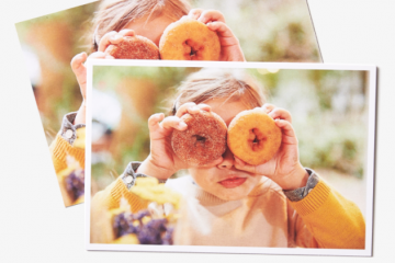 Print Out Your Favorite Google Photos With Photo Prints
