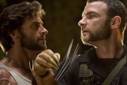 X-Men Movies' Incorrect Plots: Some of Them Really Don't Add Up!