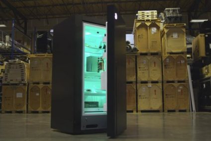 Xbox Series X Fridge MemeReborn, Will Be Launched This Year