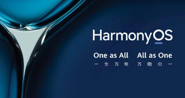 HarmonyOS Pros and Cons: Is It Really Better Than iOS and Android?