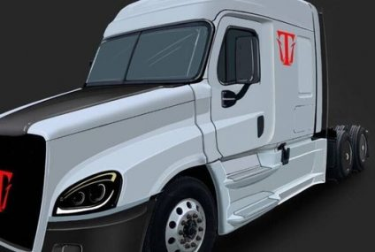 Triton Electric Vehicles Will Build A Manufacturing Unit In Telangana