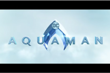 James Wan Gives A Peek To The Upcoming Aquaman Sequel