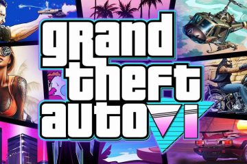 GTA 6 at E3 2021: Possible Events for GTA 6