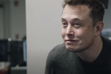 Elon Musk Says Material Shortages is the Reason Behind Tesla Price Hikes