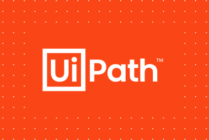 UiPath Stock Suffer Loss After Report of First Revenue