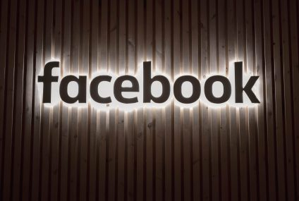 Facebook Launches Upgrades For Businesses, Researchers, and Others