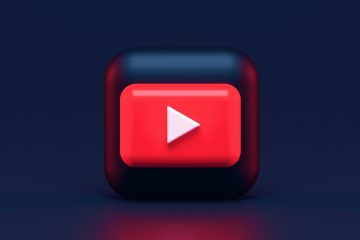 Maximize The Use Of YouTube Transcripts – Here's How