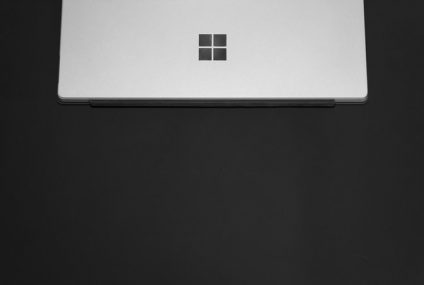 Windows 11 Won't Be Available For Windows 10 PC Versions