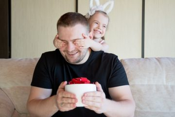 Father's Day 2021: Under $100 Tech deals for gifts!