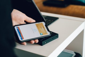 EU digital wallet: Apple Pay's more 'secured' rival