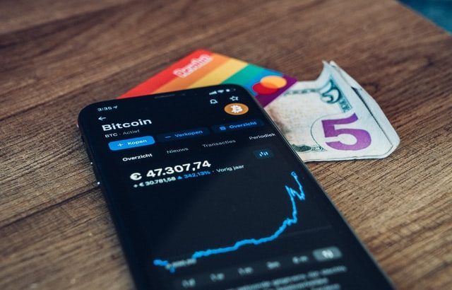 Crypto Scam Vortex: The Rising Hacks and More; How To Avoid Them?