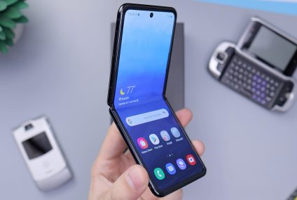Samsung MWC 2021: What to expect, how to watch