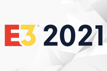 PC Gaming Show: Six Coolest Games From E3 2021