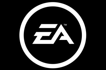 Report: EA ignores possible breaches despite countless warnings
