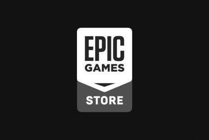 Free Games Available at Epic Games Store