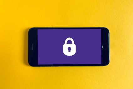 Keep Your Data Safe While Using Payment Apps – Here's How