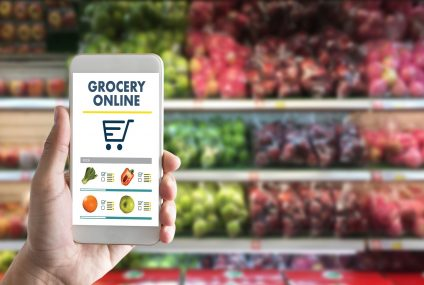 Walmart's Upgraded AI Can Be Your Ultimate Personal Shopper
