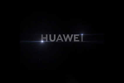 Huawei Verifies Goal To Release Self-Driving Car By 2025