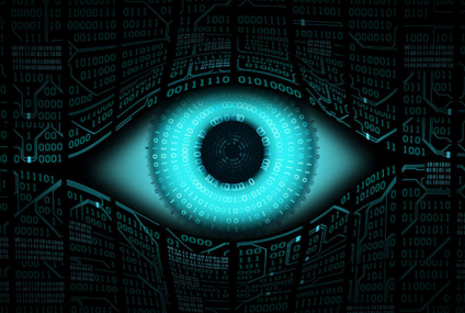 About Data Brokers – How They Find Your Personal Information