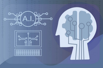 What is Artificial Intelligence and How Does it Function?