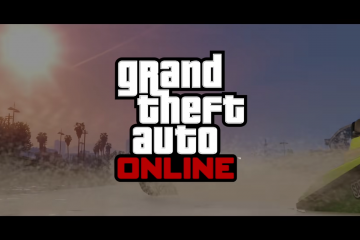GTA Online is shutting down for real this year