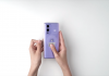 """OnePlus And Oppo Officially Team Up For """"Better"""" Future Products"""