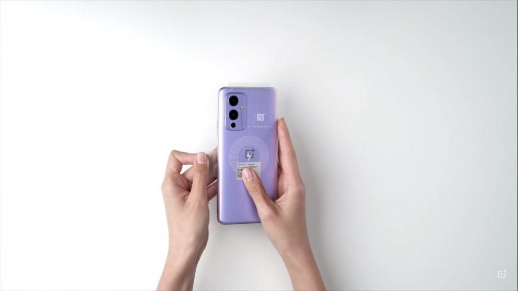 OnePlus and Oppo