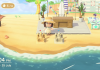Animal Crossing: New Horizons: Five Best Summer Items for Island Sprucing