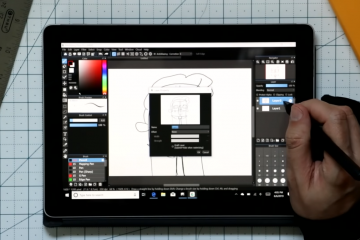 Best Art Apps For Artists This 2021